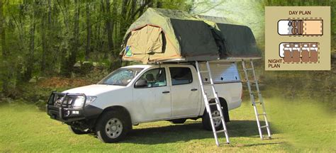 foxwing awning south africa vehicle awnings south africa 28 images lr fox wing