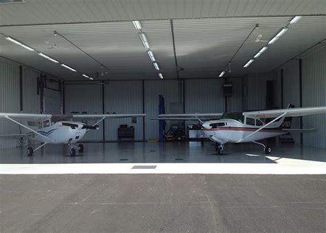 Hangar Avion by Rev 234 Tement De Plancher Hangar D Avion Capitale