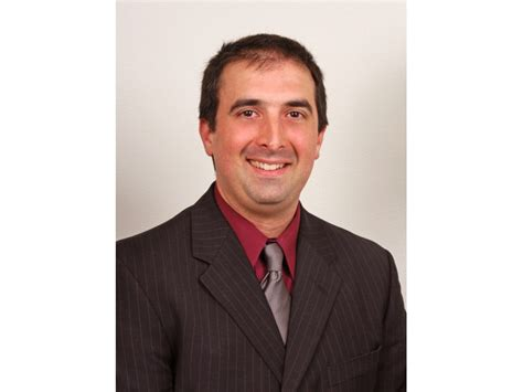 Sonoma State Executive Mba Cost by Professor Robert Eyler To Present Economic Forecast For