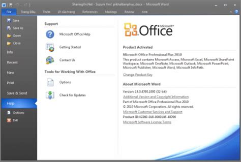 Newest Office Version Office 2013 Cracked Version Free сайт Genquimede