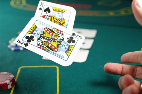 casino  faces demand heres  warning  tech times