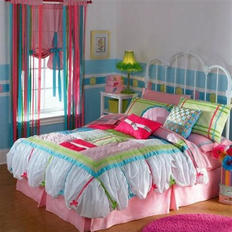 Curtains For Teenage Bedrooms | teenage bedrooms teenager bedroom ideas teenage