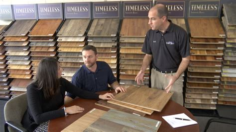 flooring store in lakeland tallahassee ormond beach ocala and savannah georgia floors direct