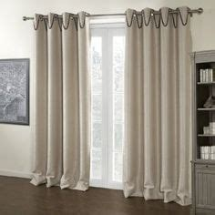 Noise Reducing Window Curtains 1000 Images About Cut Noise With Noise Reducing Curtains On Curtains Room