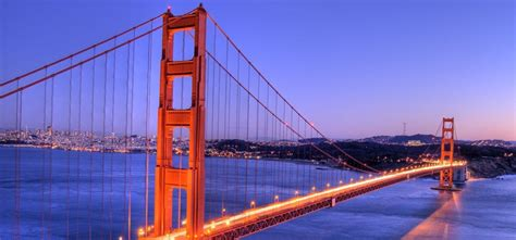 Golden Gate Mba Admissions by Top 15 Websites In The Usa Tfe Times