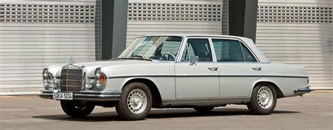 Fahrzeugbewertung Autoscout by Mercedes Benz 280 Gebraucht Kaufen Bei Autoscout24