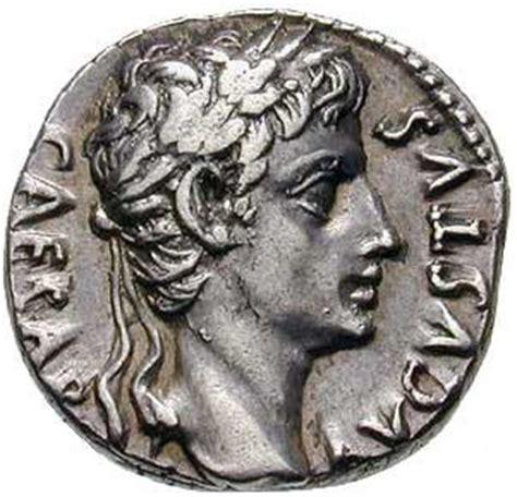 Julius 84 White julius caesar coin