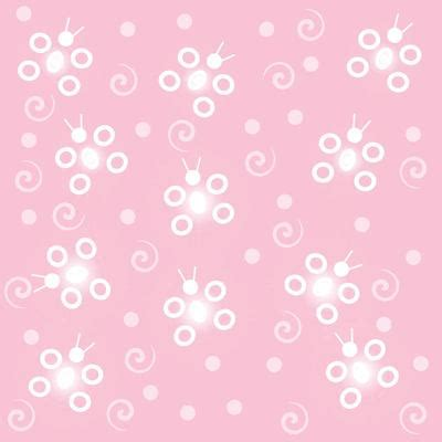 background clipart abstract funky butterfly pink background clip