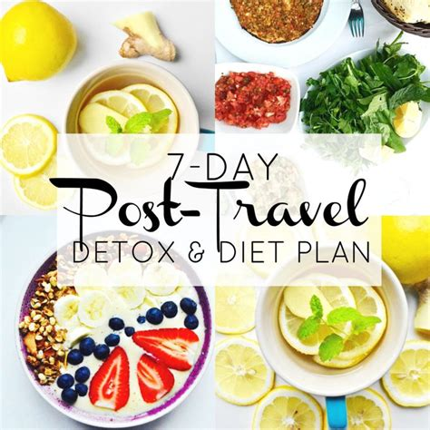 Detox Diet After Vacation by 19049 Best Images About Travel On Walking