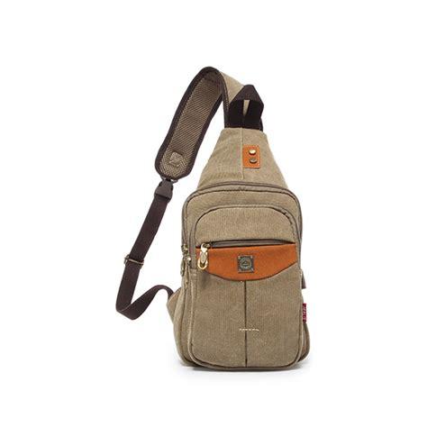 sling backpack small sling backpack shoulder bags for travel yepbag