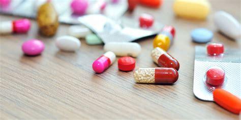 background obat duh dokter dan perawat rugikan pasien dengan resep obat