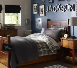 Pottery Barn Storage Beds Kingston Quilted Bedding Pottery Barn Kids
