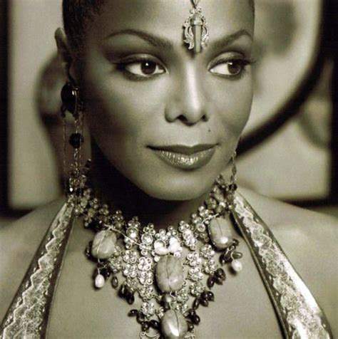 Wedding Hair And Makeup Jackson Ms by 38 Best Janet Jackson Images On Jackson