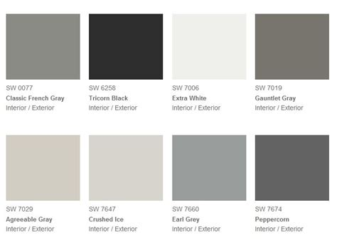sherwin williams color search sherwin williams earl grey office true colors top