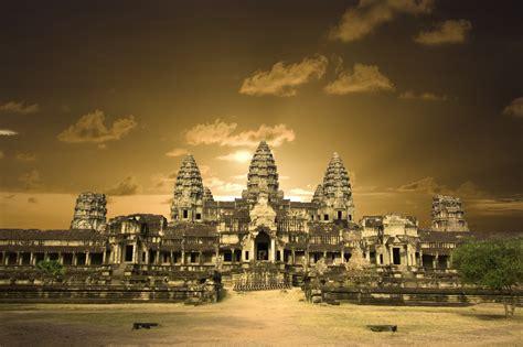 Angkur I hindus of cambodia hindu human rights news magazine