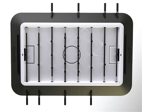 foosball table near me modern foosball table home design ideas and pictures
