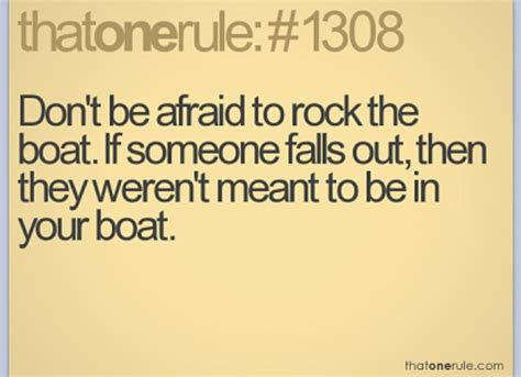 boat quotes and sayings boating quotes and sayings quotesgram