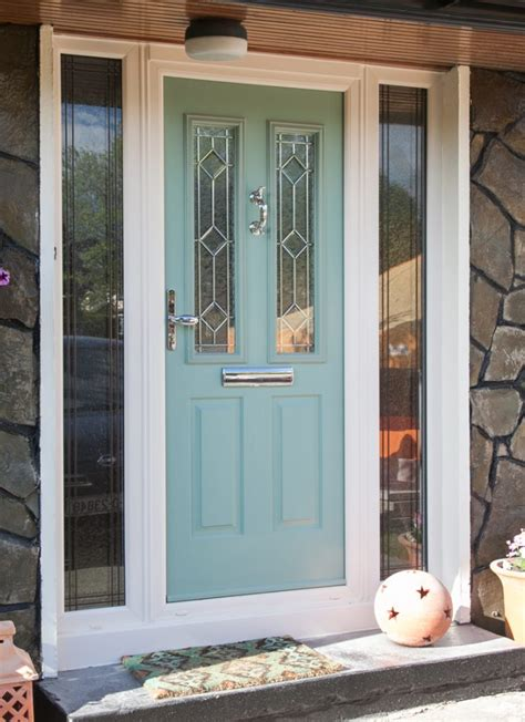 Front Door Porch Prices Front Doors Awesome Front Door Pvc Front Door Upvc Handle Upvc Front Door Porches Wood Look