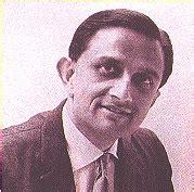 biography of vikram sarabhai pxylem book review vikram sarabhai a life