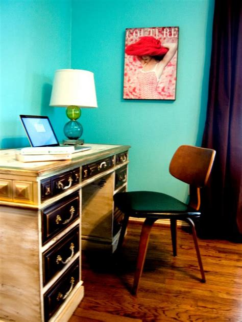 brilliant paint color trends hgtv