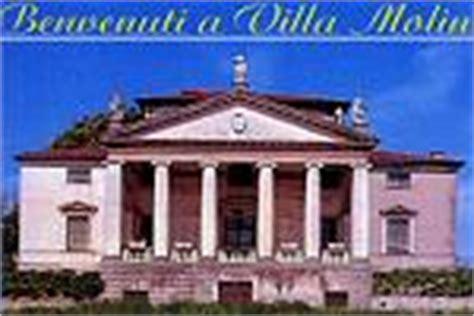 Giardini Ville Di Cagna by Venezia E Le Ville Venete Palladio E La Villa Palladiana