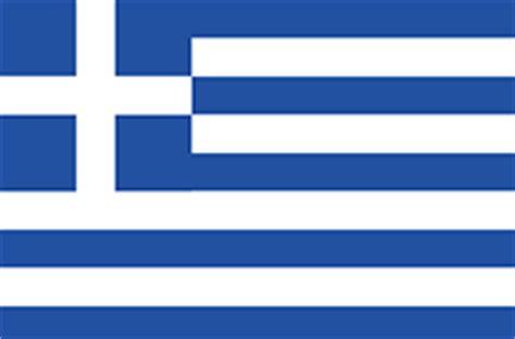 prefissi telefonia mobile chiamare in grecia mobile vodafone telefonare in grecia