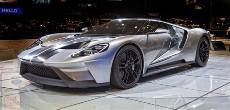 ford gt  wallpapers hd