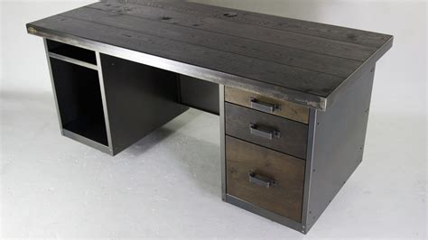 23 Brilliant Vintage Office Desks Yvotube Com Vintage Office Desks
