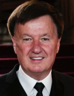 obituary for david b crosier westborough funeral homes