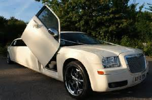 Stretch Bentley Hire Cheap Limo Hire Chrysler C300 Page 1 Limo Hire In