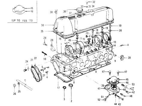 1979 vw bug engine wiring imageresizertool