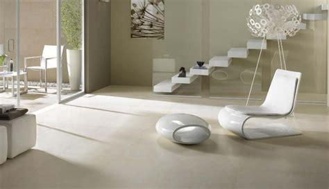 pavimenti ceramica gres porcellanato gres porcellanato effetto cemento orsolini