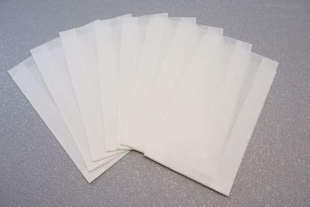 Aus Butterbrotpapier Anleitung anleitung rechteck form im ausgefallene sterne aus
