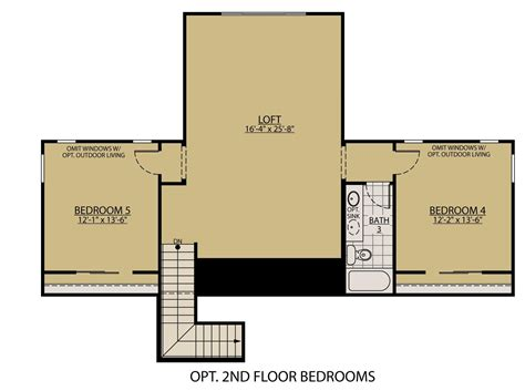 william homes floor plans tierra floor plans william homes 100 images tierra