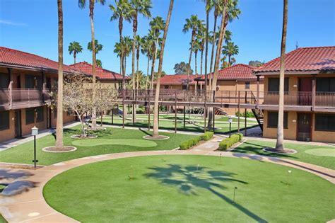 3 Bedroom Apartments In Mesa Az mesa royale apartments rentals mesa az apartments com