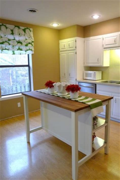 kitchen islands at ikea best 25 build kitchen island ideas on pinterest