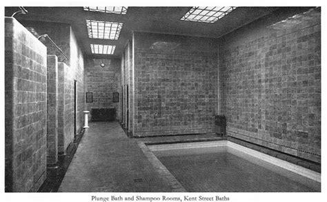 steam room birmingham birmingham turkish baths baths and wash houses historical archive