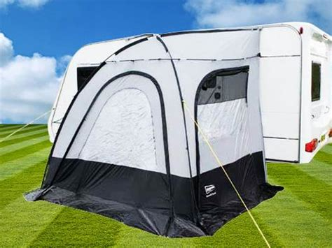 Caravan Awning Material by Awning Window Caravan Awning Window Material