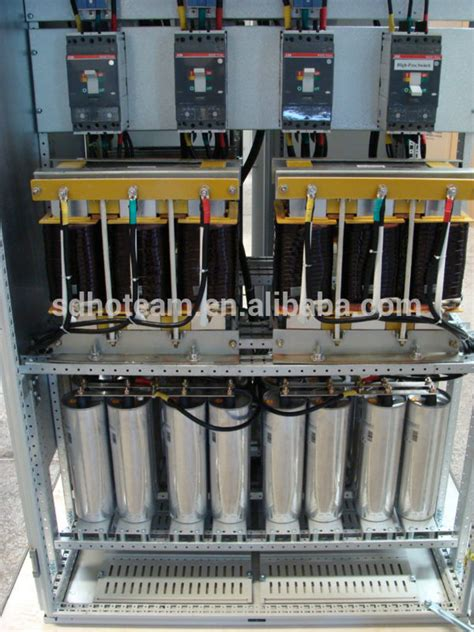 capacitor bank testing instruments low voltage capacitor bank power factor correction capacitor bank buy capacitor bank reactive