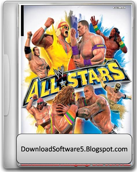 all free games full version download wwe all stars pc game full version free download hot