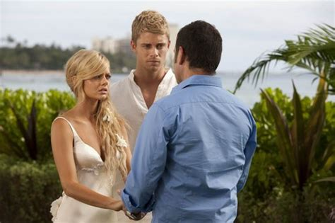 Home And Away Characters by Home And Away Images Characters Hd Wallpaper And