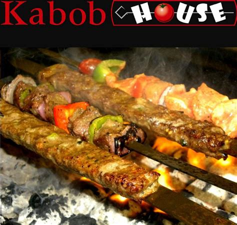 kabob house pin think positive facebook on pinterest