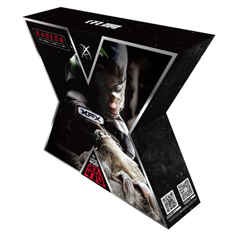 xfx rx 470 black edition amd radeon rx 480 rx 470 and rx 460 custom models round up