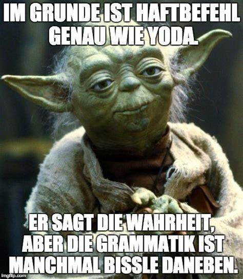Yoda Memes - star wars yoda meme imgflip