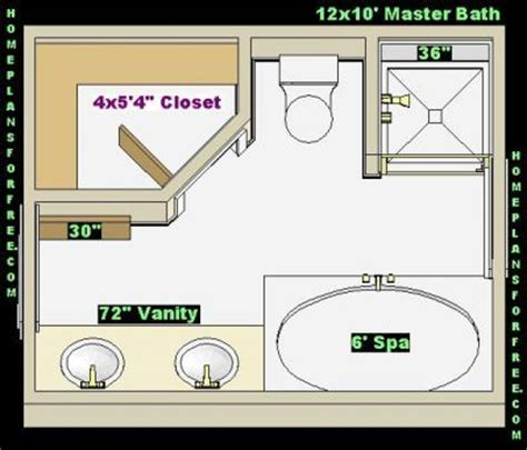10 x 12 bathroom layout kitchen design on homekitchen design work triangle kitchen