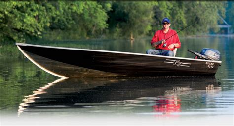 g3 guide boat research 2008 g3 boats guide v143 t on iboats