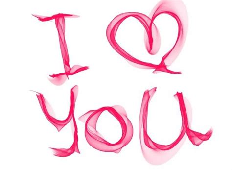 i love you graphics images pictures i love you pictures images graphics and comments