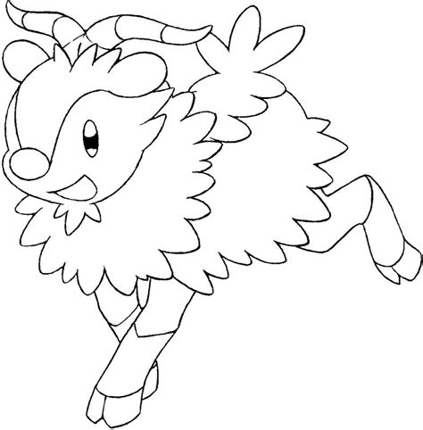 pokemon coloring pages x and y mega evolution pokemon x and y coloring pages images pokemon images