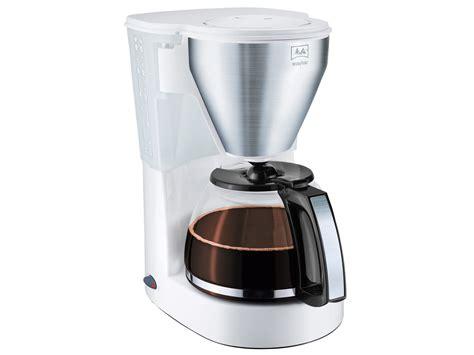 media markt kaffeepadmaschine kaffeemaschine media markt m 246 bel design idee f 252 r sie