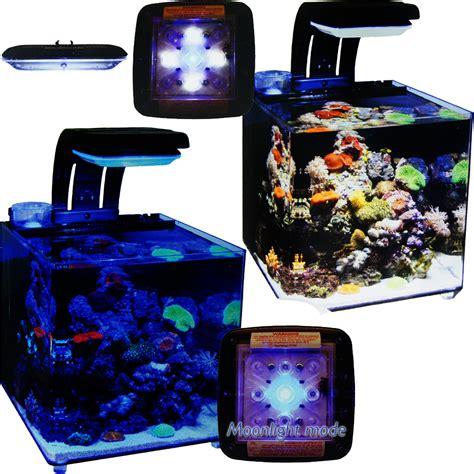 nano reef aquarium lighting led aquarium lights lighting how they work diy